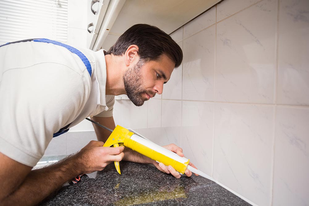 Enormous Discounts on Handyman Services in Fulham