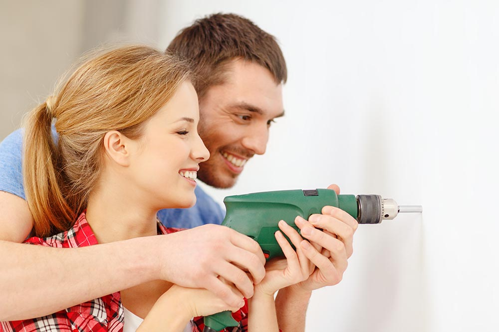 Personalized Handyman Help in Fulham